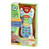 Leapfrog - Leap Learn - Learning -  Scout Remote