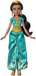 Disney Princess - Aladdin Singing Jasmine Doll