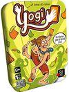 Yogi (Card Game)