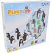 Pengoloo (Plastic Edition) (Board Game)