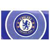 Chelsea - Bullseye Flag