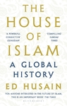 House of Islam - Ed Husain (Paperback)