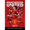 The Official Manchester United Annual 2020 - Steve Bartram (Hardcover)