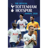 The Official Tottenham Hotspur Annual 2020 - Andy Greeves (Hardcover)