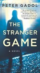 The Stranger Game - Peter Gadol (Paperback)
