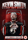Kevin Smith: Silent But Deadly (DVD)
