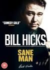 Bill Hicks: Sane Man (DVD)