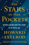 The Stars in Our Pockets - Howard Axelrod (Hardcover)