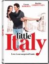 Little Italy (DVD)