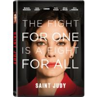 Saint Judy (DVD)