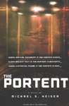 The Portent - Michael S. Heiser (Paperback)