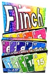 Flinch (Card Game)