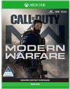 Call of Duty: Modern Warfare - Internet Required (Xbox One)
