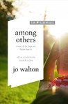 Among Others - Jo Walton (Paperback)