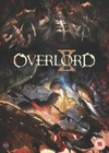 Overlord II - Season Two (DVD)