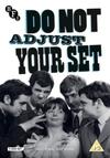 Do Not Adjust Your Set (DVD)