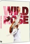 Wild Rose (DVD)