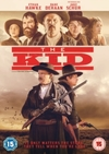 Kid (DVD)