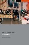 Wasted - Kate Tempest (Paperback)