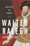 Walter Ralegh - Alan Gallay (Hardcover)