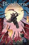 Bloodborne: The Veil, Torn Asunder - Ales Kot (Paperback)