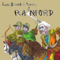 Lee Scratch Perry - Rainford (Vinyl)
