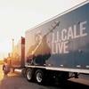 J.J. Cale - Live (CD)