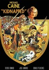 Kidnapped (1971) (Region 1 DVD)