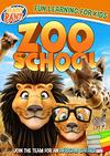 Zoo School (Region 1 DVD)