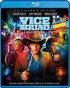 Vice Squad (Region A Blu-ray)