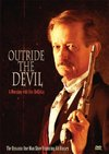 Outride the Devil: a Morning With Doc Holliday (Region 1 DVD)