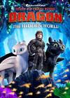 How to Train Your Dragon: Hidden World (Region 1 DVD)