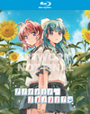 Please Twins: Collection (Region A Blu-ray)
