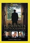 President's Photographer: 50 Years Inside the Oval (Region 1 DVD)