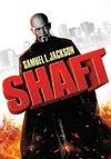 Shaft (Region 1 DVD)