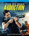 Abduction (2019) (Region A Blu-ray)