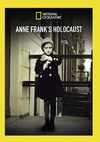 Anne Frank's Holocaust (Region 1 DVD)