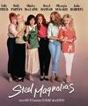 Steel Magnolias (Region A Blu-ray)