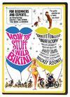 How to Stuff a Wild Bikini (Region 1 DVD)