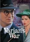 Varian's War (Region 1 DVD)
