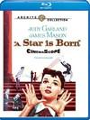 Star Is Born (Region A Blu-ray)