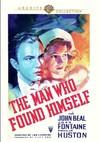 Man Who Found Himself (Region 1 DVD)