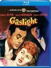 Gaslight (1944) (Region A Blu-ray)