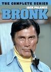 Bronk: Complete Series (Region 1 DVD)