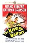 Kissing Bandit (1948) (Region 1 DVD)