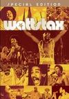 Wattstax: Special Edition (1973) (Region 1 DVD)