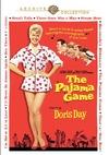 Pajama Game (Region 1 DVD)