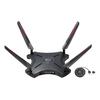 J5create - JWR2100 Wireless ScreenWave Presentation System