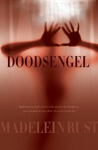 Doodsengel - Madelein Rust (Paperback) - Cover