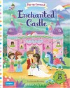 Enchanted Castle - Campbell Books (Hardcover)
